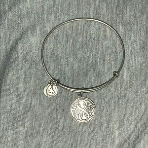 Alex n Ani Energy Bracelet